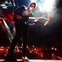 matthew_bellamy_quotes_1