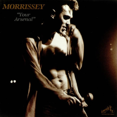 morrissey_morning_1