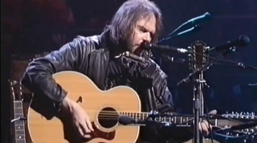 neil_young_work_1