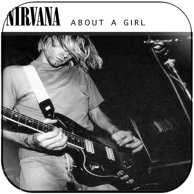 nirvana_about_a_girl_1