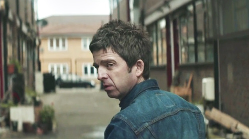 noel_gallagher_kaiser_chiefs_1