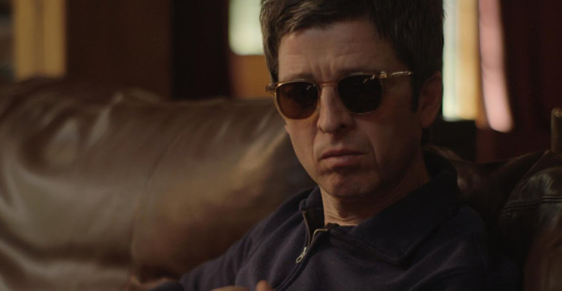 noel_gallagher_quotes_1