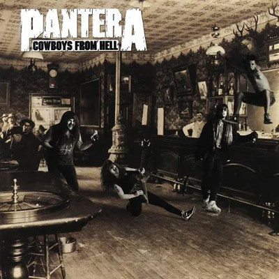 pantera_cowboys_from_hell_1
