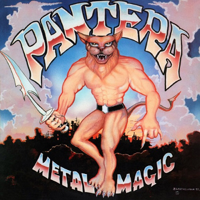 pantera_metal_magic_1