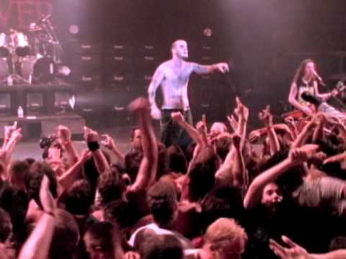 pantera_phil_anselmo_the_smiths_1