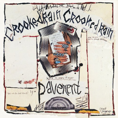 pavement_crooked_rain_1