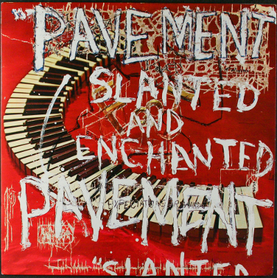 pavement_slanted_and_enchanted_1