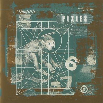 pixies_doolittle_1