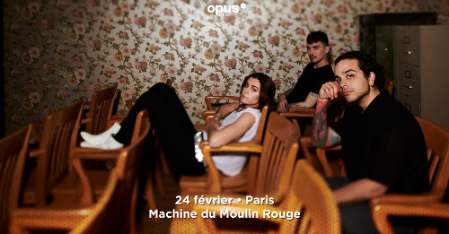 pvris_concert_machine_moulin_rouge_1