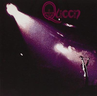 queen_queen_1