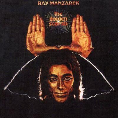 ray_manzarek_psychedlic_1