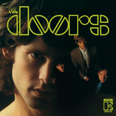 ray_manzarek_the_doors_1