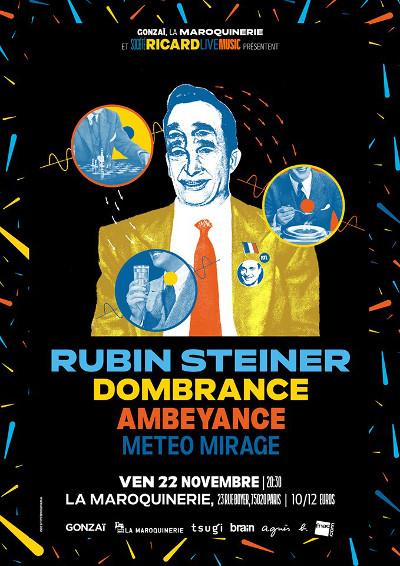 rubin_steiner_concert_maroquinerie