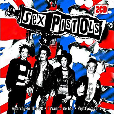 sex_pistols_the_four_johns_1