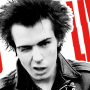 sid_vicious_quotes_1