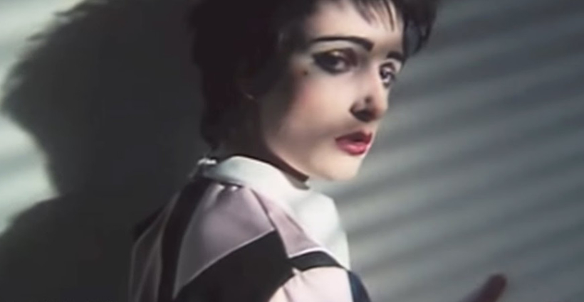 siouxsie_sioux_quotes_1