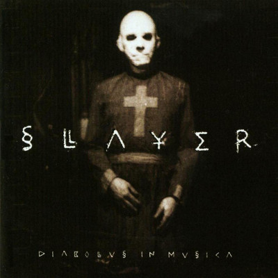 slayer_diabolus_in_musica_1
