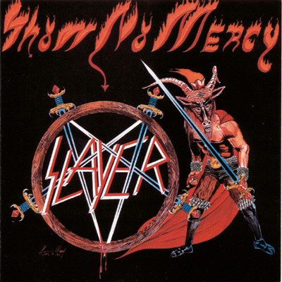 slayer_show_no_mercy_1