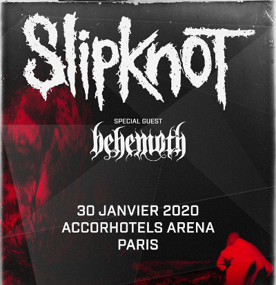 slipknot_concert_accorhotels_arena
