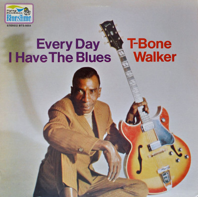 t_bone_walker_blind_lemon_jeffrey_1
