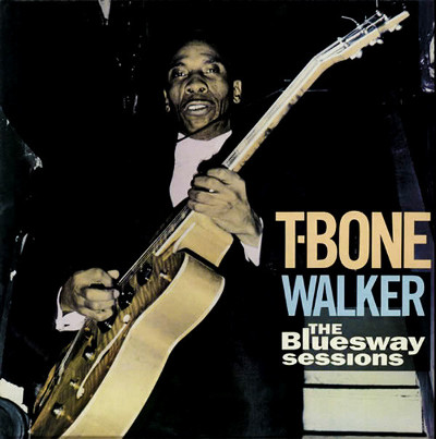 t_bone_walker_heart_1