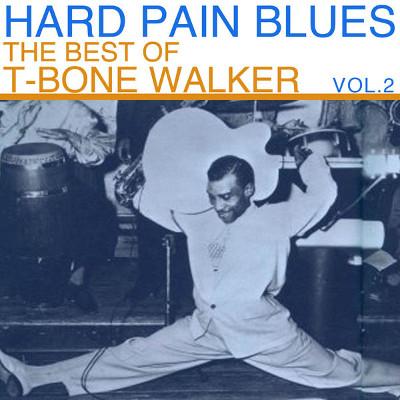 t_bone_walker_oak_1