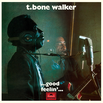 t_bone_walker_parents_1