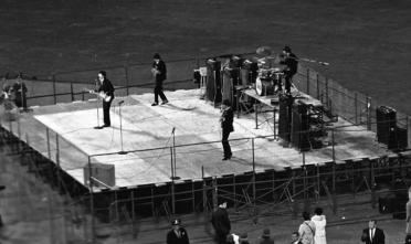 the_beatles_last_concert_1