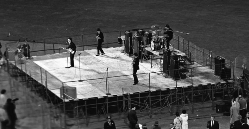 the_beatles_last_concert_1