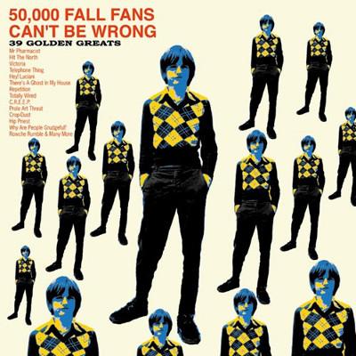 the_fall_66_members_1