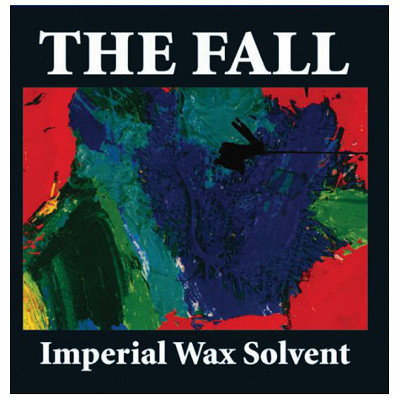 the_fall_imperial_wax_1