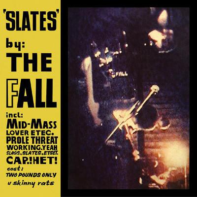 the_fall_slates_1