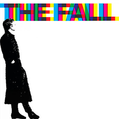 the_fall_wheelchair_1
