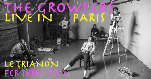 the_growlers_concert_trianon_1