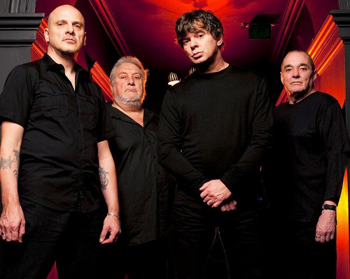 the_stranglers_management_1
