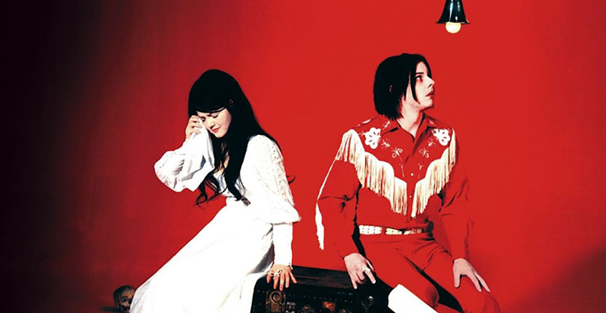 the_white_stripes_quizz_1