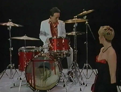 topper_headon_arrest_1983_1
