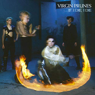 u2_the_virgin_prunes_1