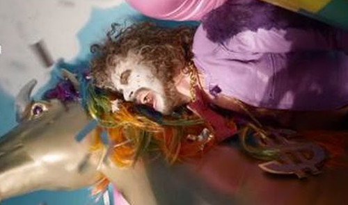 wayne_coyne_production_1