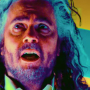wayne_coyne_quotes_1
