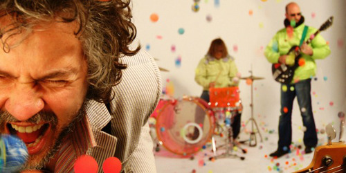 wayne_coyne_sensitive_1