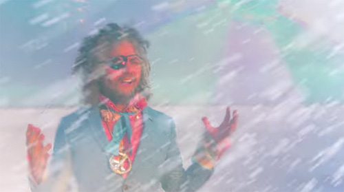 wayne_coyne_sweat_1