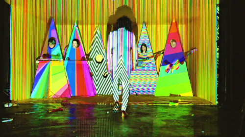 wayne_coyne_world_1