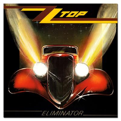 zz_top_eliminator_1