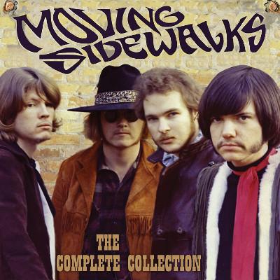 zz_top_moving_sidewalks_1