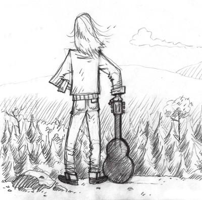 a_forest_man_portrait
