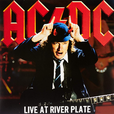 acdc_live_at_river_plate