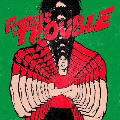 albert_hammond_jr_francis_trouble