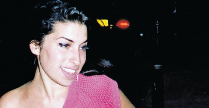 amy_winehouse_birthday