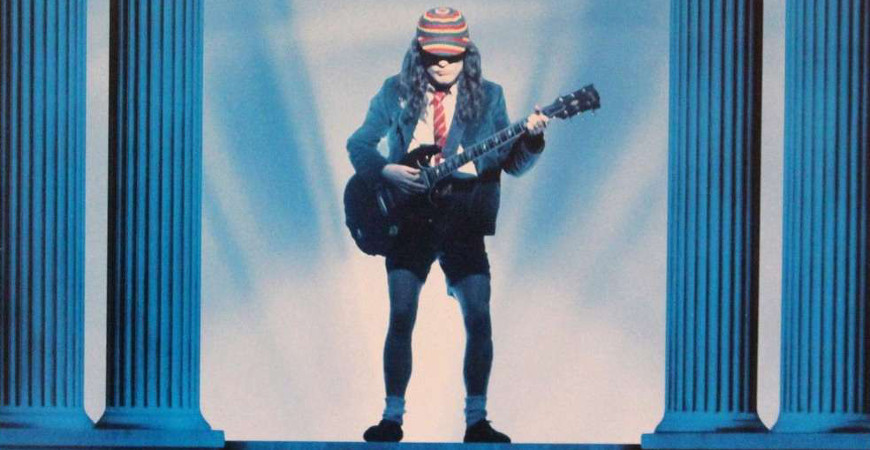 angus_young_quotes_1